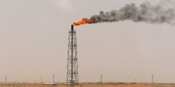 If Saudi Arabia decides to increase oil production it could kill OPEC