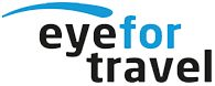 EyeforTravel: Chinese outbound travel market is expected to be worth over $135 million by 2020