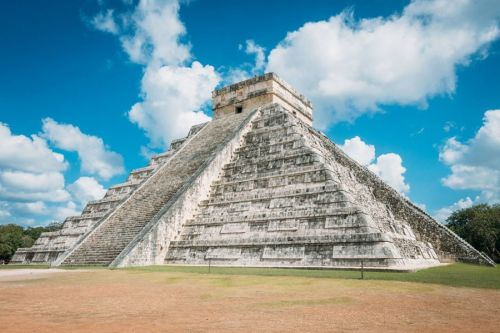 Top 15 Mayan Ruins & Archeological Sites You Should Visit In Mexico