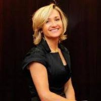 Anna Pierzak joins Royal Champagne Hotel as Spa Director