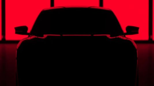 Kia Teases 7 Future EVs And They Already Look Like Winners