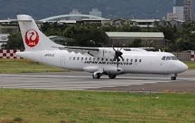 Japan Air Commuter and Hokkaido Air System to join oneworld as Japan Airlines affiliates