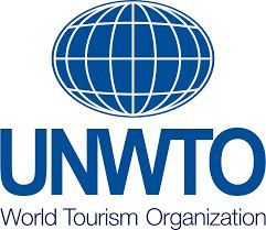 Community Involvement Needed in Cultural Tourism's Digital Transformation, says UNWTO Seminar
