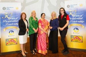 Melbourne throws support behind Global Meetings Industry Day