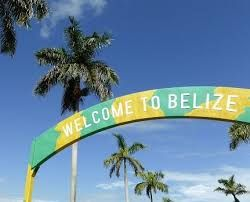 Belize experiences soaring visitor number from Europe