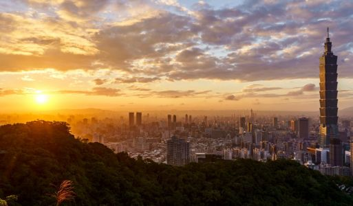 The 13 Best Things to See and Do in Taipei