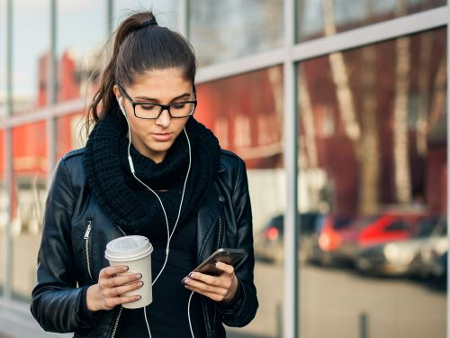 The top 10 audiobooks you should listen to this summer