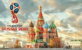 Russia to offer fun and excitement for tourists during FIFA World Cup