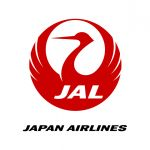 Japanese Airlines slashes its forecast for annual net profits