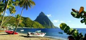 The Tourism Authority of Saint Lucia introduces new website
