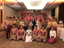 Thailand organises wedding workshop and fam trip for Chinese wedding planners