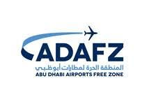Abu Dhabi Airports Free Zone Signs MoU with Abu Dhabi Global Market Registration Authority