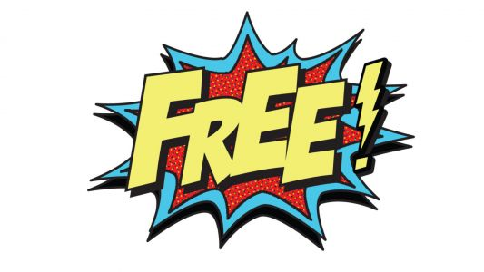 """Should Business Fleet Operators Be Able To Charge For Free At """"Free"""" Charging Stations?"""