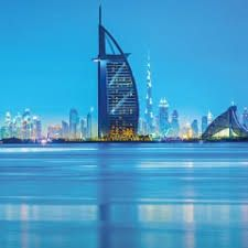 Dubai remains the most attractive destination for Indians