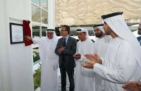 Quironsalud Barcelona Ophthalmological Institute opens in Dubai