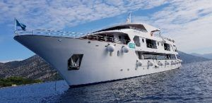 Croatia Small Ship Cruise Company Announces Spring Trade Show Schedule