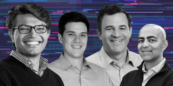 We talked to 4 VC investors about the hottest trends in payments and the biggest innovations to keep an eye on
