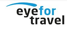 Eye for Travel's digital transformation technology to make innovation