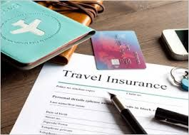 Travel insurance market expected to grow at 7.9%, hit $35.1 billion by 2025, research