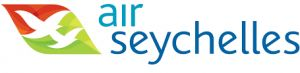 Air Seychelles Extend Support to Orphanages in Seychelles