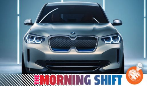 BMW's New CEO Is Doubling Down on the Strategy That Got the Last CEO Ousted