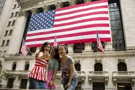 US tourism expected to face tough times in 2020