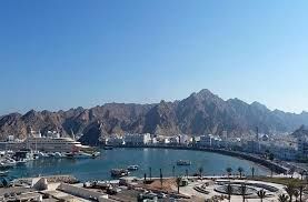 Oman tourism ministry prepares for winter tourism