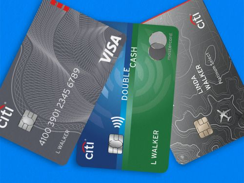 The best Citi credit cards of 2020