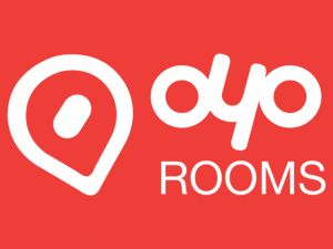 Valuation of Oyo set to cross $4 billion