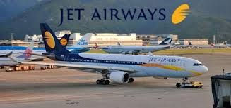 Jet Airways announces 'Happy Holidays' end of year Global Sale
