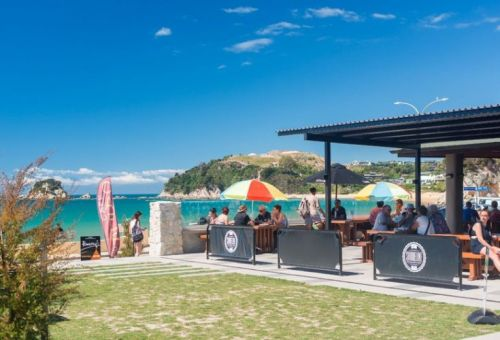 Camping it up and how to get best views for less in Aotearoa NZ