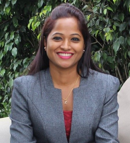 The Den Bengaluru appoints Rita Gupta as wellness manager