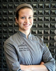 """Women Take Centre Stage at """"The Best Chefs You've Never Heard Of"""" event at Four Seasons hotel"""
