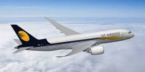 Jet Airways To Deepen Domestic Presence With 144 New Weekly Flights This Summer