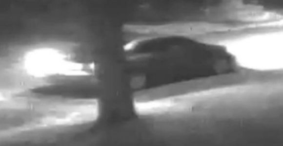 Can You Help Ottawa Police Identify This Car?