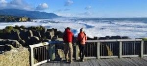 Tourism NZ prepared to accept new levy to be paid by international visitors