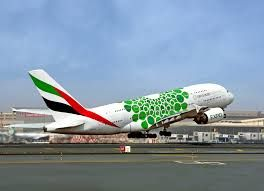 Emirates Expands its A380 Network with the Introduction of Scheduled Service to Riyadh