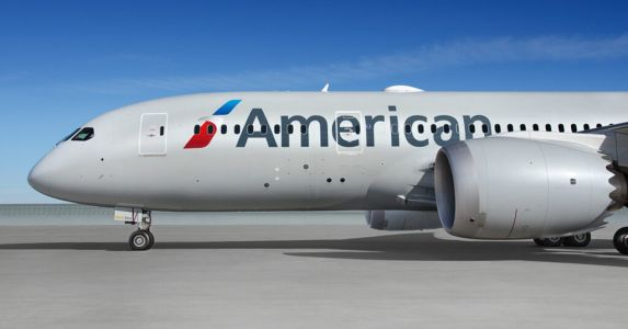 American Airlines Makes It Easier for Customers to Choose Their Travel Experience