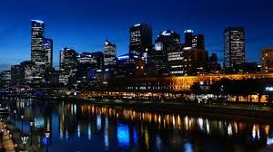 Victoria events to attract MICE tourists for a strong recovery of tourism sector