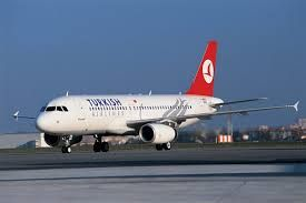 Antalya has 41 direct flights across 13 nations