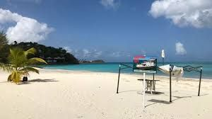 Tourism-dependent businesses in Barbados hit hard due to pandemic
