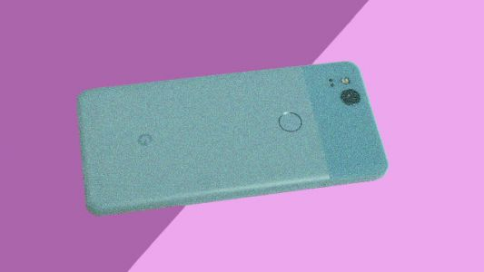 We're Liveblogging the Google Pixel 3 Event Right Here