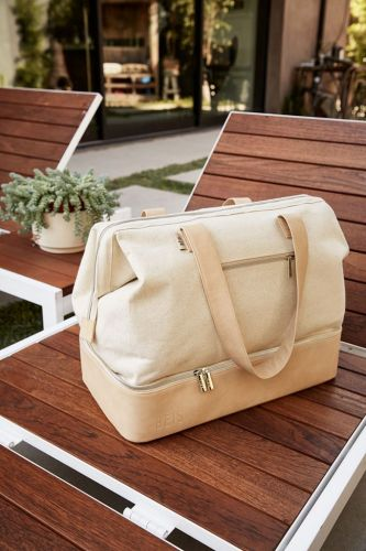 Winter's Must-Have Luggage Finds