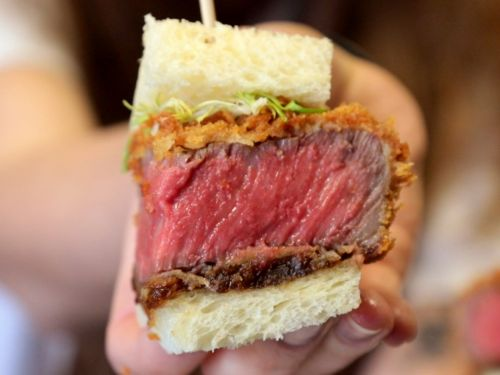 10 hacks that will take your sandwich game to a new level
