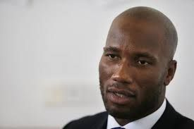 Didier Drogba arranged MoU of $15 billion to support tourism projects in Côte d'Ivoire