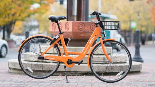 Dockless Bike-Sharing Startups Are Wreaking Havoc On Seattle