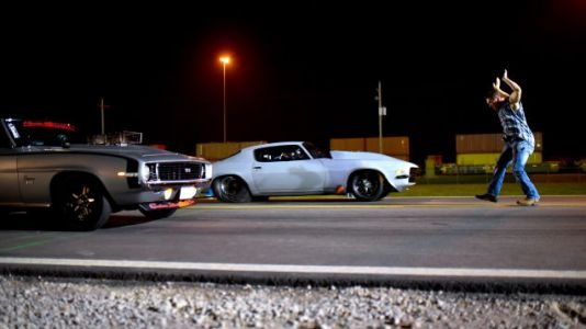 How in the Hell Is Street Outlaws Still on the Air?