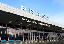 Prague Airport continues to ascend - record serviced passengers
