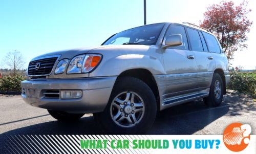 I Need A Cross-Country College Road Trip Car For $4500! What Should I Buy?