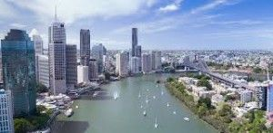Brisbane gets 1200 more new rooms to meet tourism demand